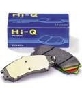 لنت جلو هیوندای ix55 (وراکروز) برند های-کیو