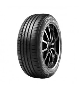 لاستیک کومهو مدل ECSTA HS51 205/60R15