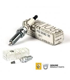 شمع اصلی رنو L90 وانت (Genuine Parts)