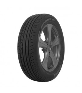 لاستیک دانلوپ مدل SP SPORT 01 205/60R14