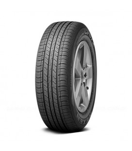 لاستیک نکسن مدل CP672 205/60R14