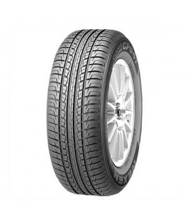 لاستیک نکسن مدل CP672 195/60R14