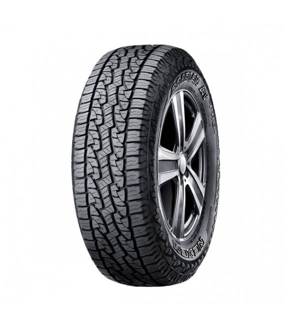 لاستیک نکسن مدل ROADIAN AT PRO 245/65R17