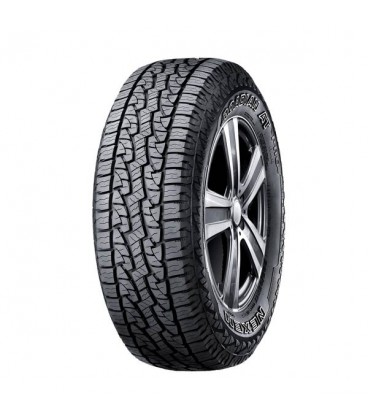 لاستیک نکسن مدل ROADIAN AT PRO 285/65R17