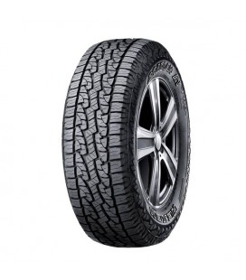 لاستیک نکسن مدل ROADIAN AT PRO 235/70R16