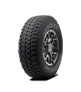 لاستیک نکسن مدل ROADIAN MT 31/10.5R15
