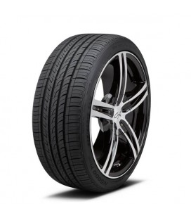 لاستیک رودستون مدل N5000 185/65R14