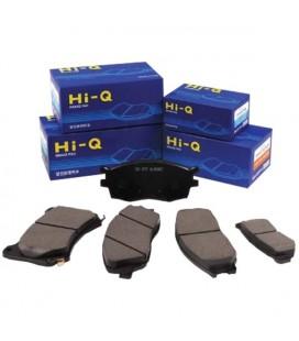 لنت جلو دانگ فنگ H30 CROSS برند های-کیو