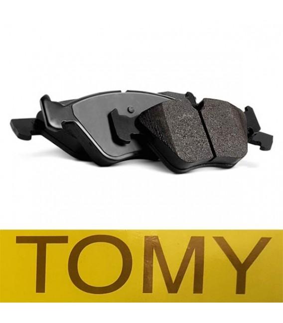 لنت جلو آلفا رومئو میتو برند تامی